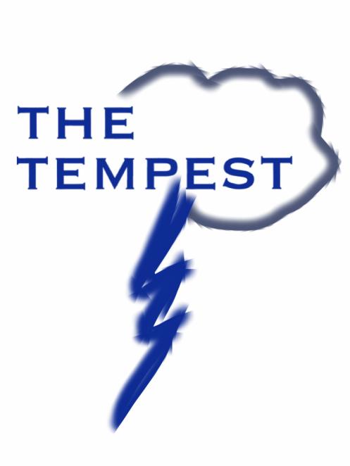 TempestLogo