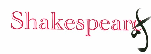 shakespeareaf